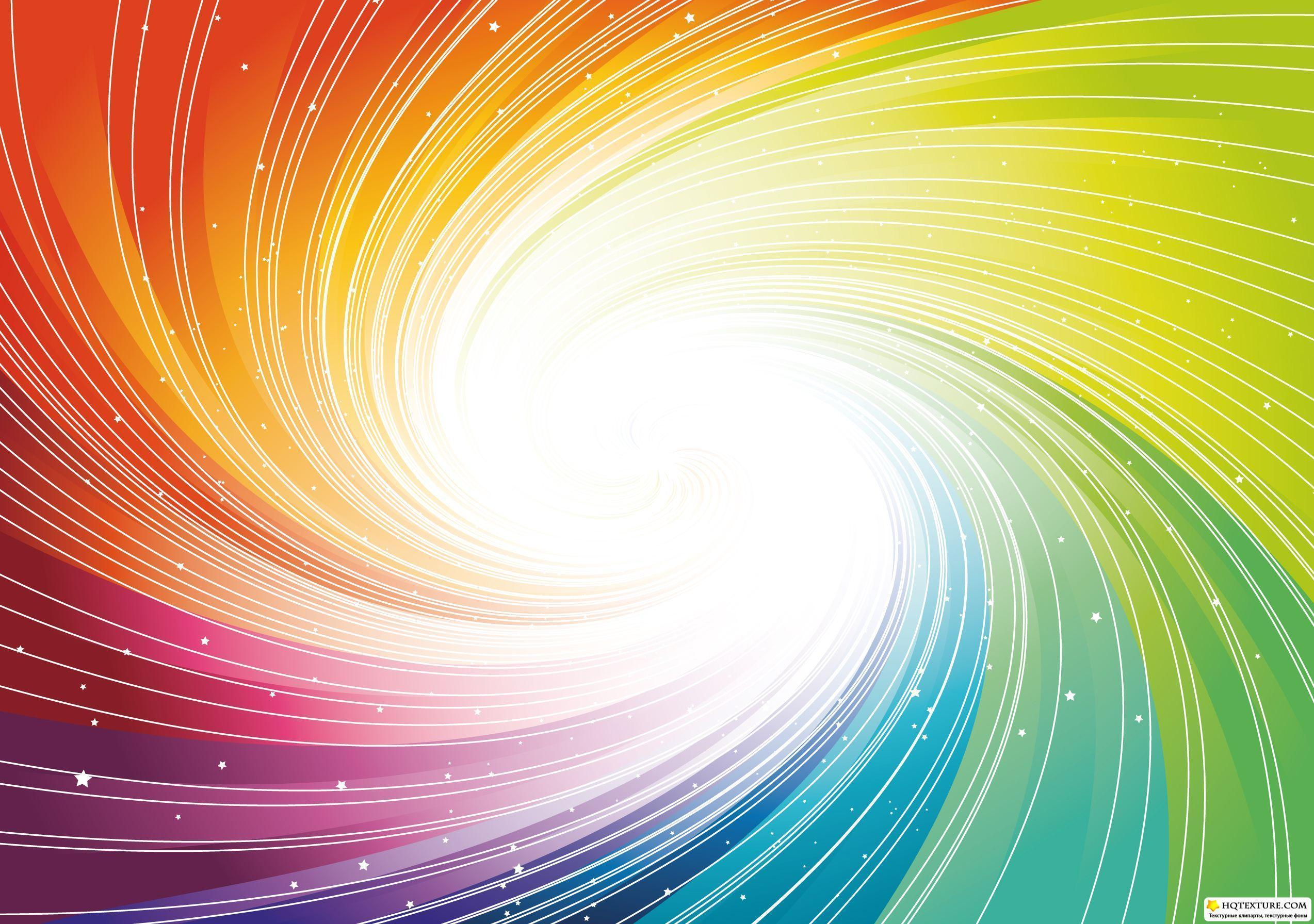 Colorful Backgrounds 2547x1792