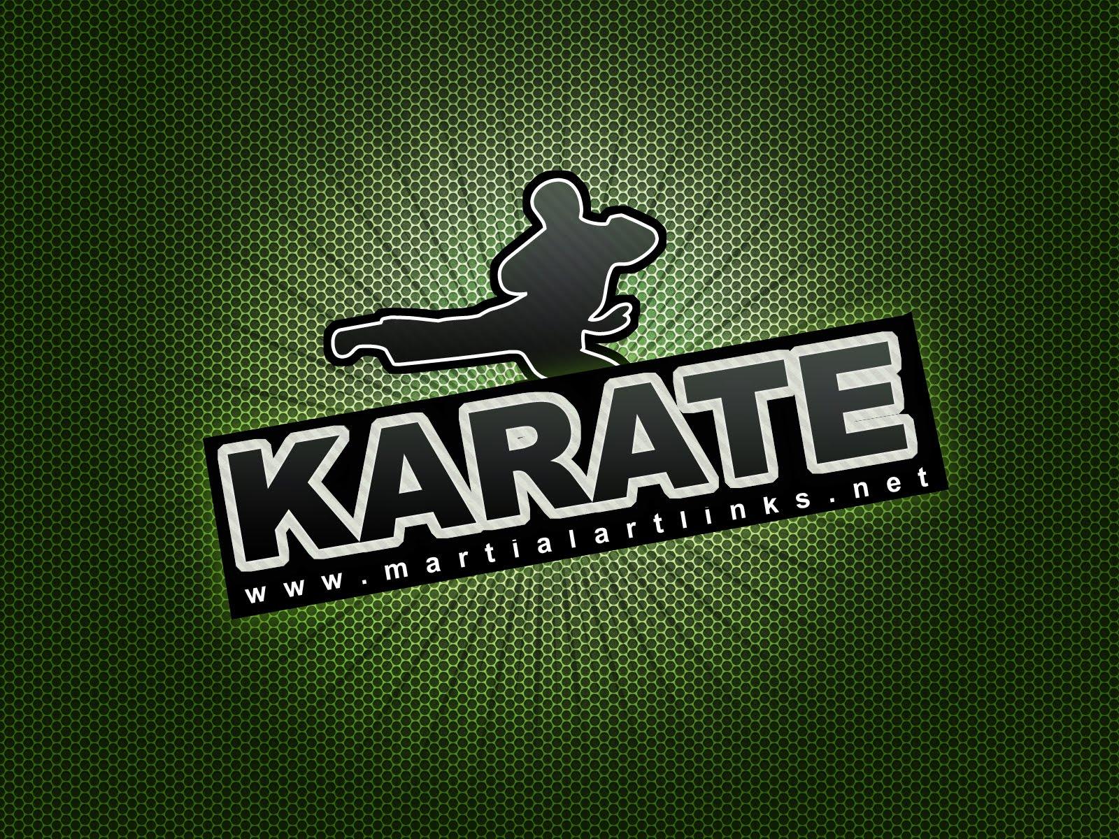 Karate kid hd wallpaper