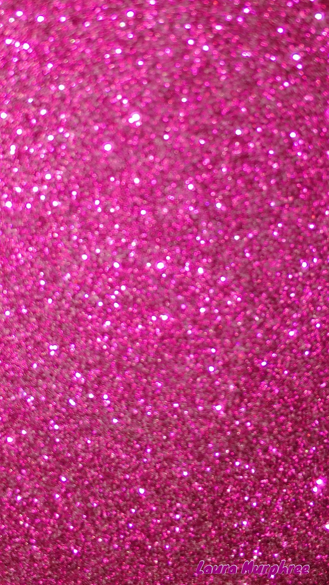 Pink Glitter Wallpapers   Top Pink Glitter Backgrounds 1152x2048