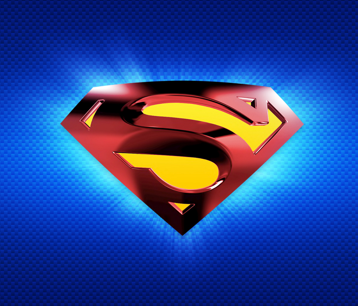 50 free superman screensavers and wallpaper on - Superman screensaver ...