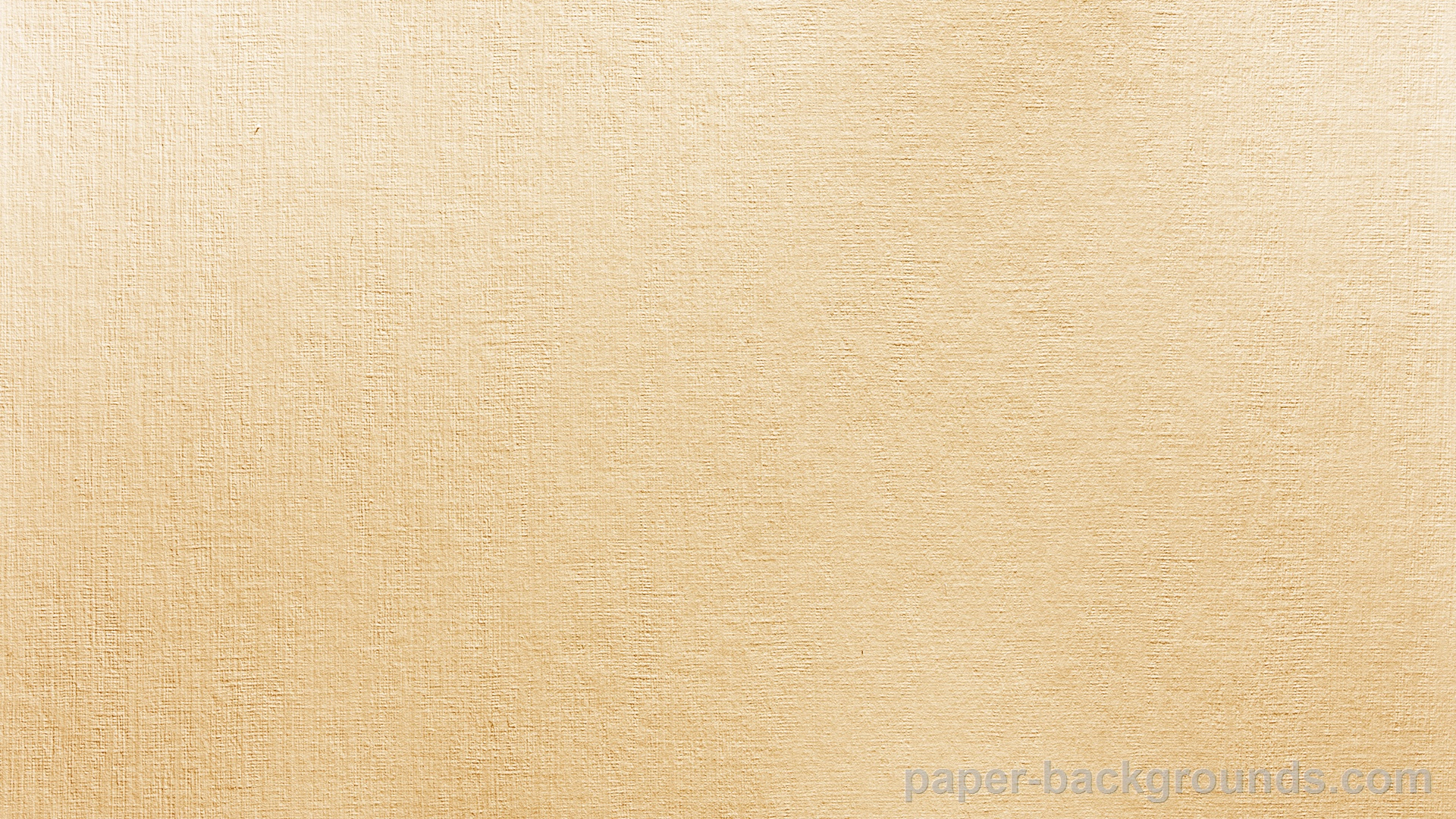 Paper Wallpaper - WallpaperSafari