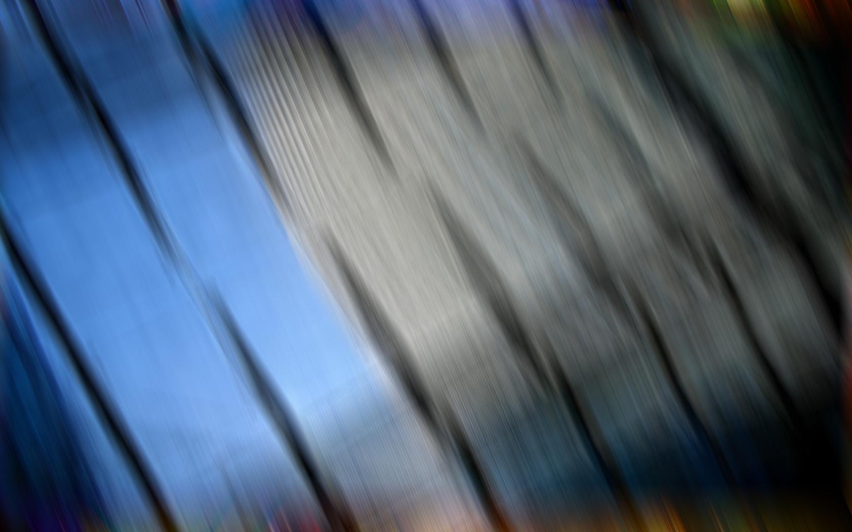 Gray and Blue Wallpaper  WallpaperSafari