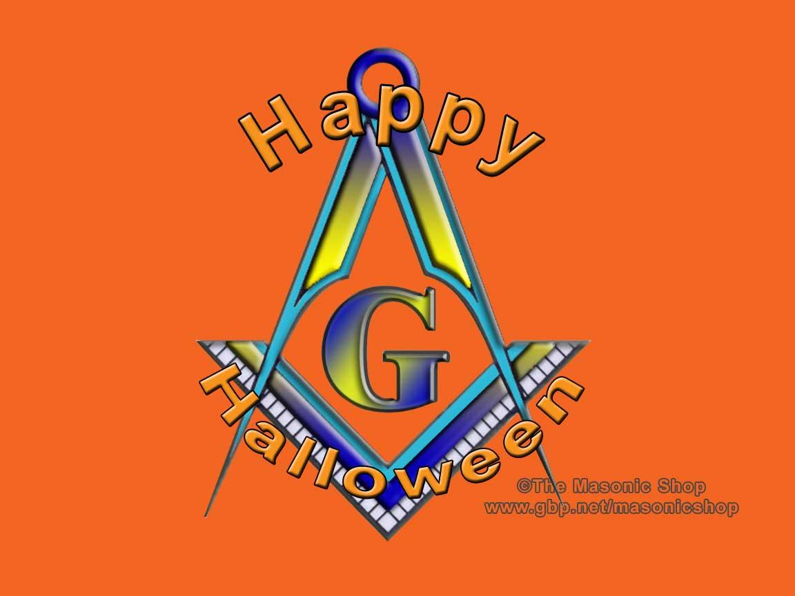 Masonic Graphic Wallpaper Cool Graphic Designs Invoice 1152x864