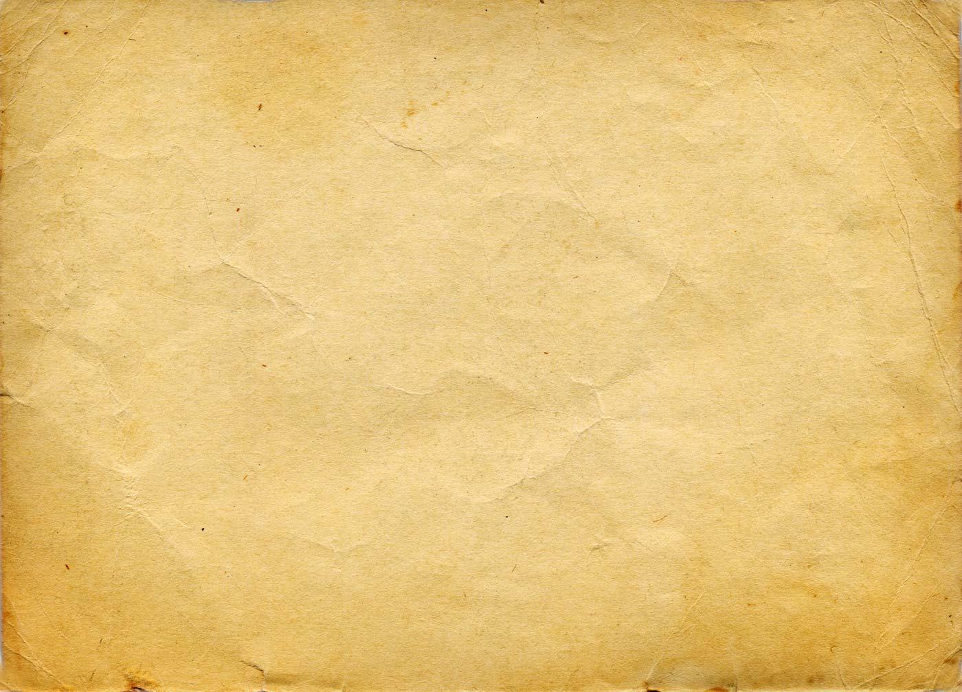 Antique Newspaper Wallpaper - WallpaperSafari