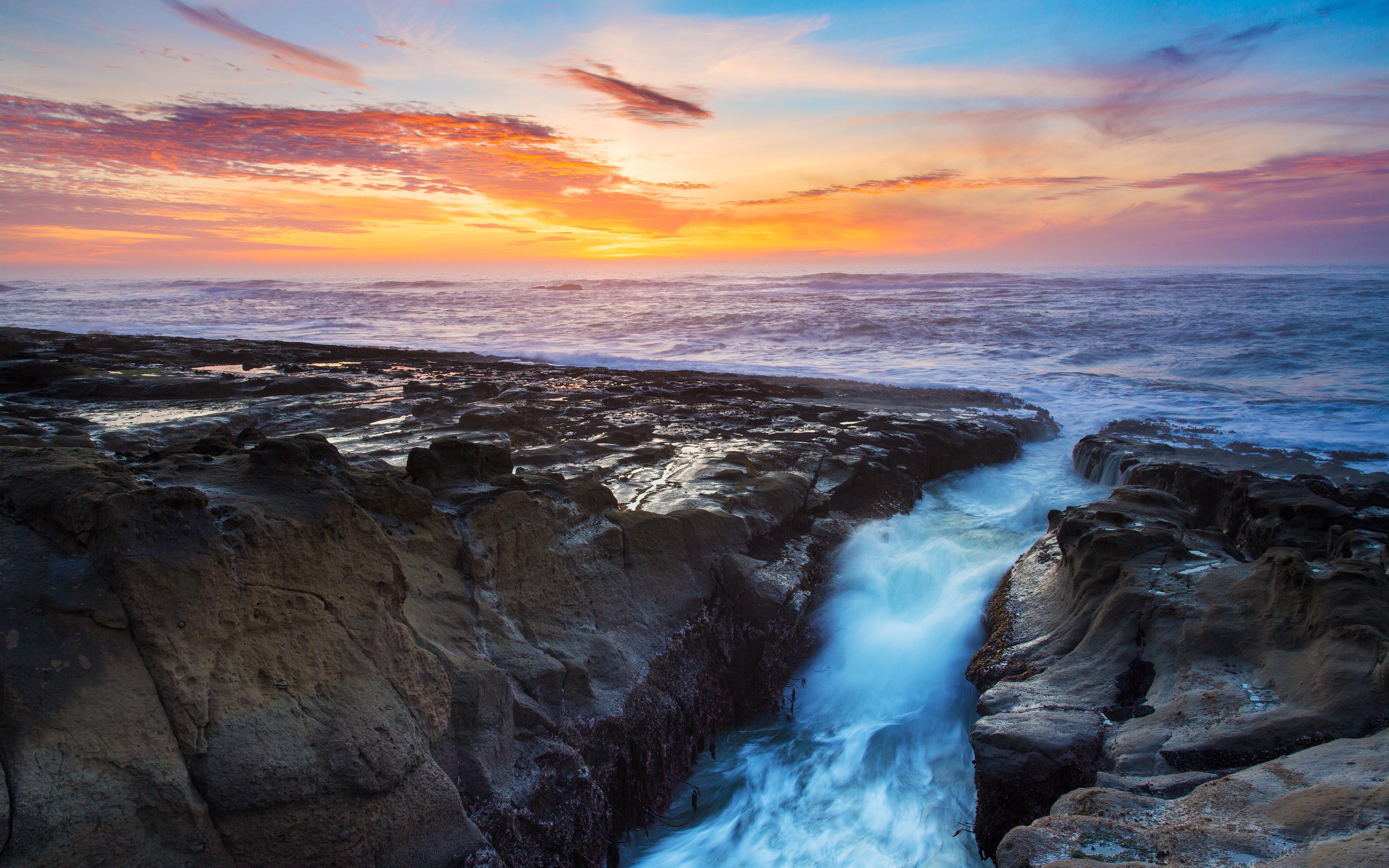 best nature1920x1080 iimgurcom - photo #1