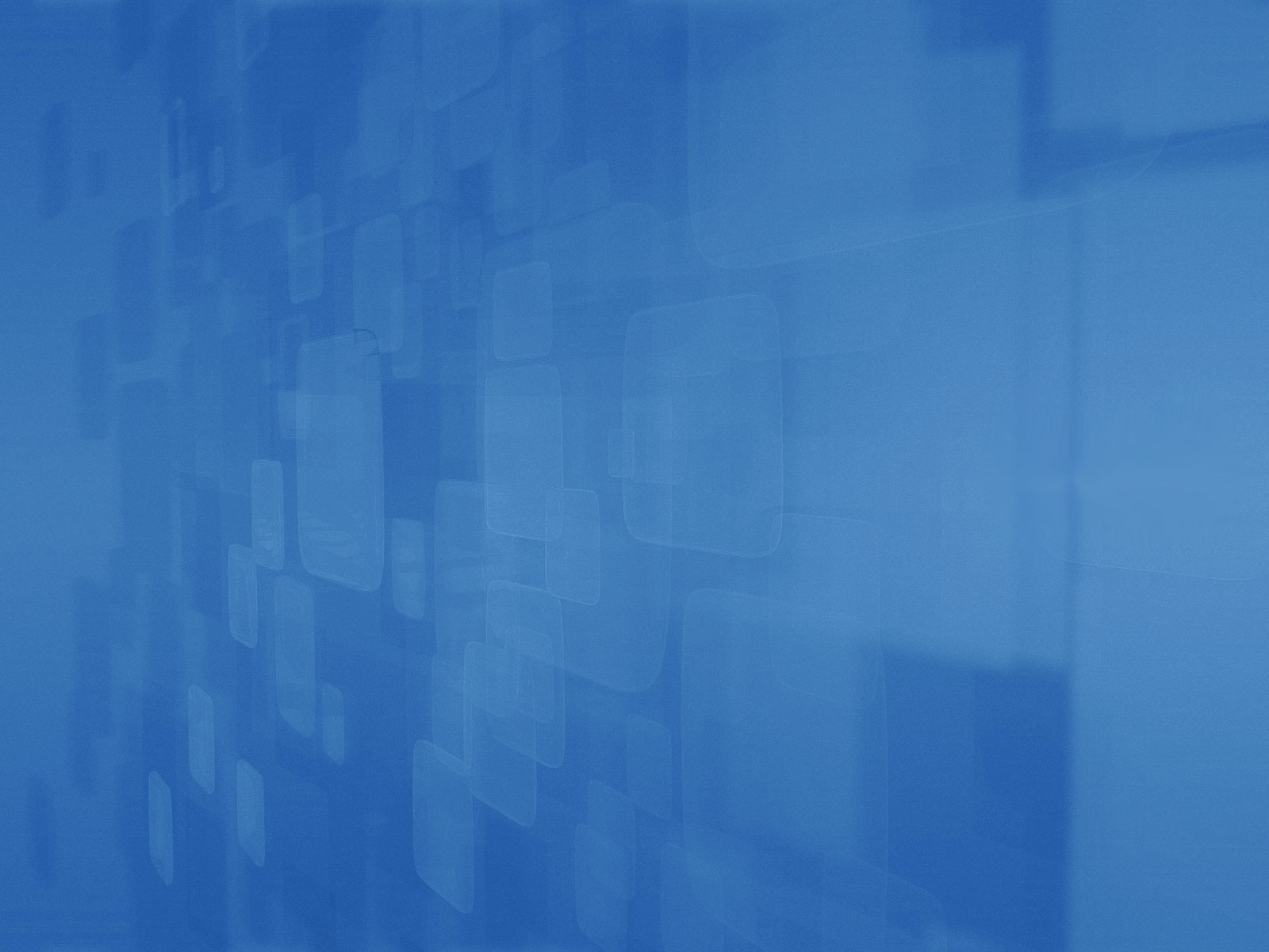 1600x1200 COMPAQ light blue desktop PC and Mac wallpaper 1600x1200