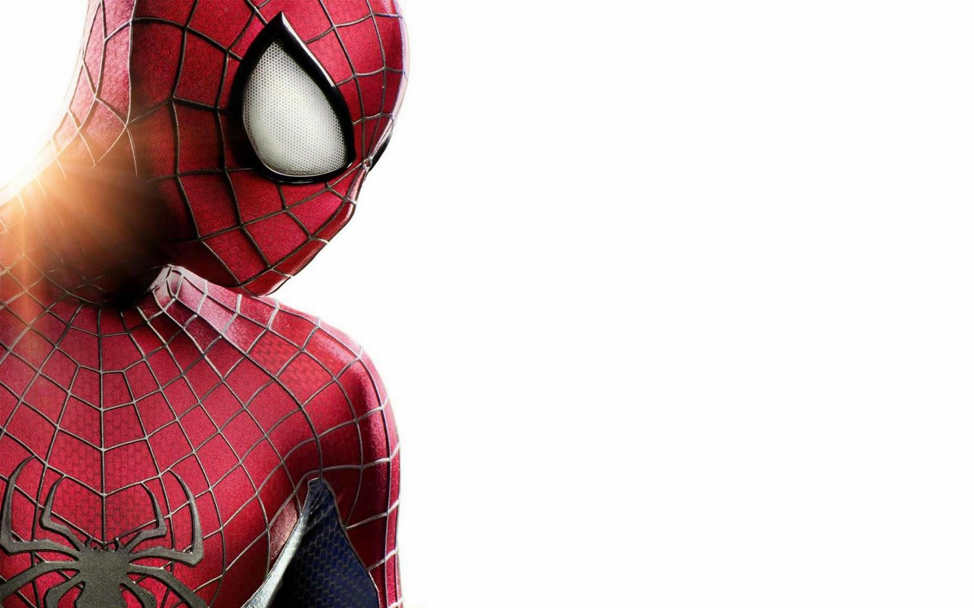 the amazing spider man 2 2014 movie hd wallpaper 1920x1200 1920x1200