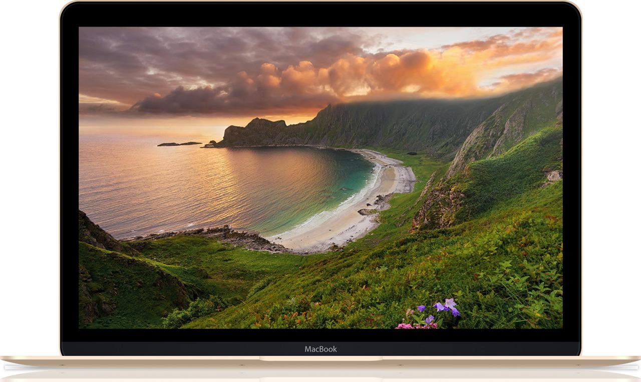 Apple MacBook Wallpaper Frische Pixel   Bild 2   Bilderserie 1280x764