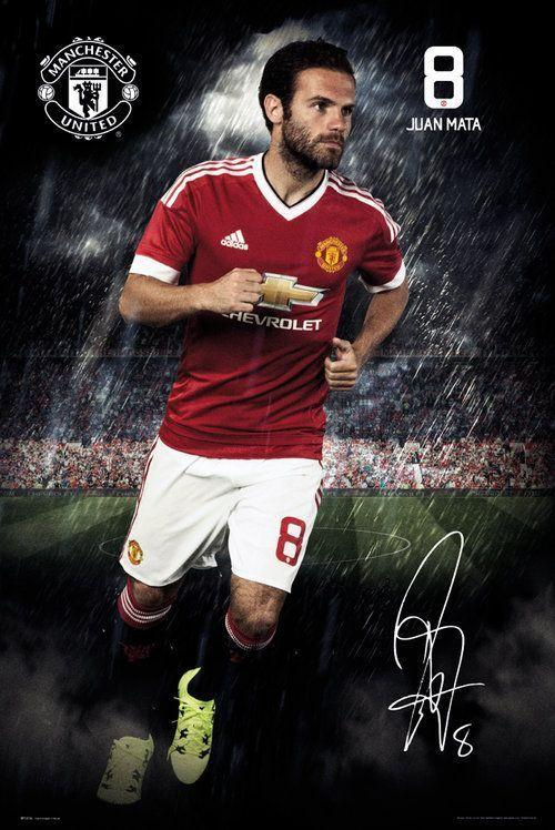 Man United Wallpapers 2017 500x748