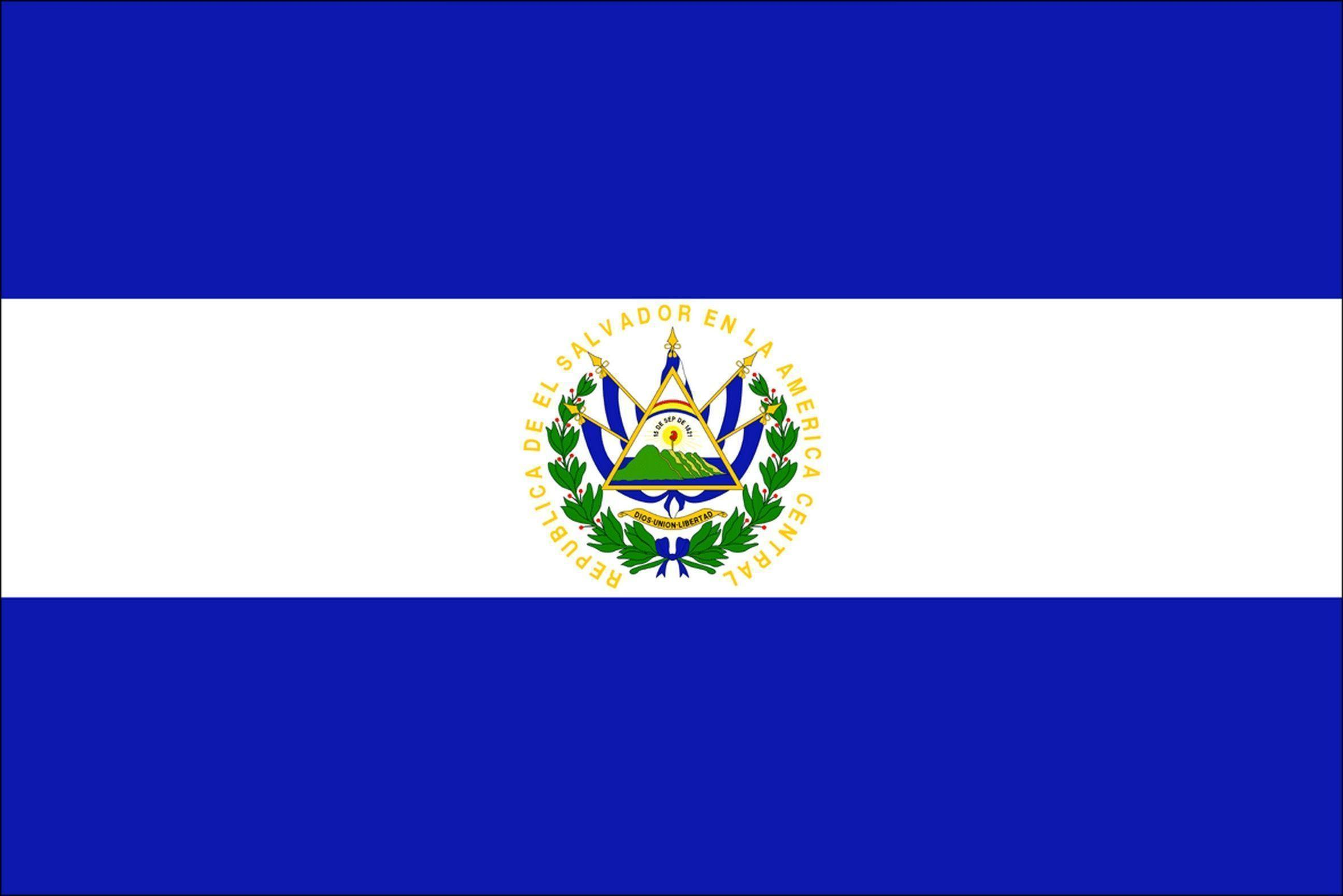 San Salvador Wallpapers and Background Images   stmednet 2362x1576