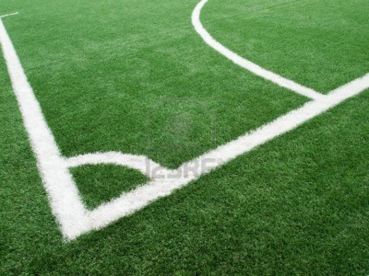 Soccer Field Backgrounds Wallpaper Hd Background Desktop 1200x900