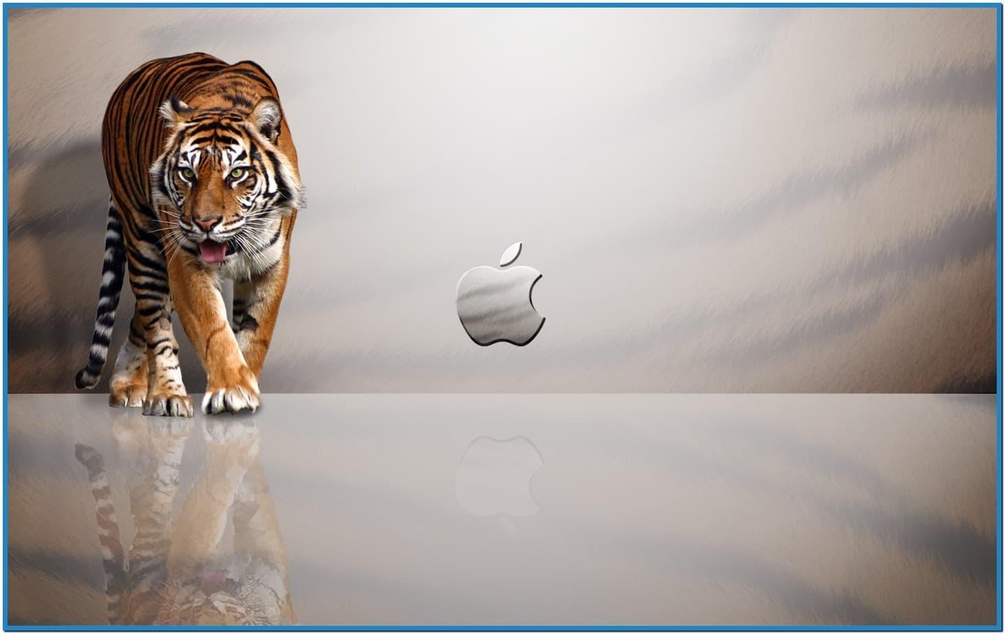 Screensaver For Mac Download Free