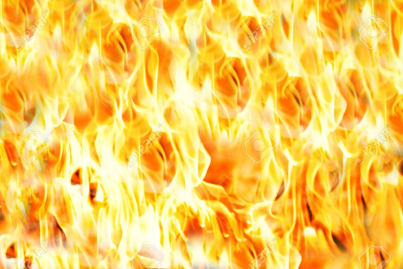 Danger Fire Background Stock Photo Picture And Royalty Image 1300x866