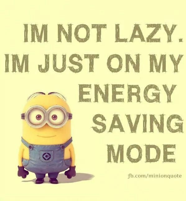 Free download Minions Quotes and Pictures Minions Quotes ...