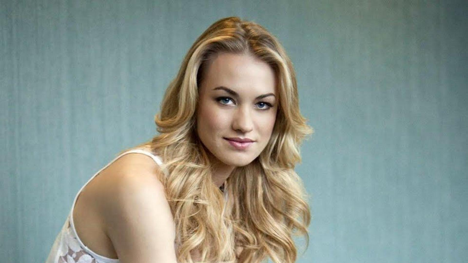 Yvonne strahovski Women HD Wallpapers Desktop Backgrounds 1920x1080