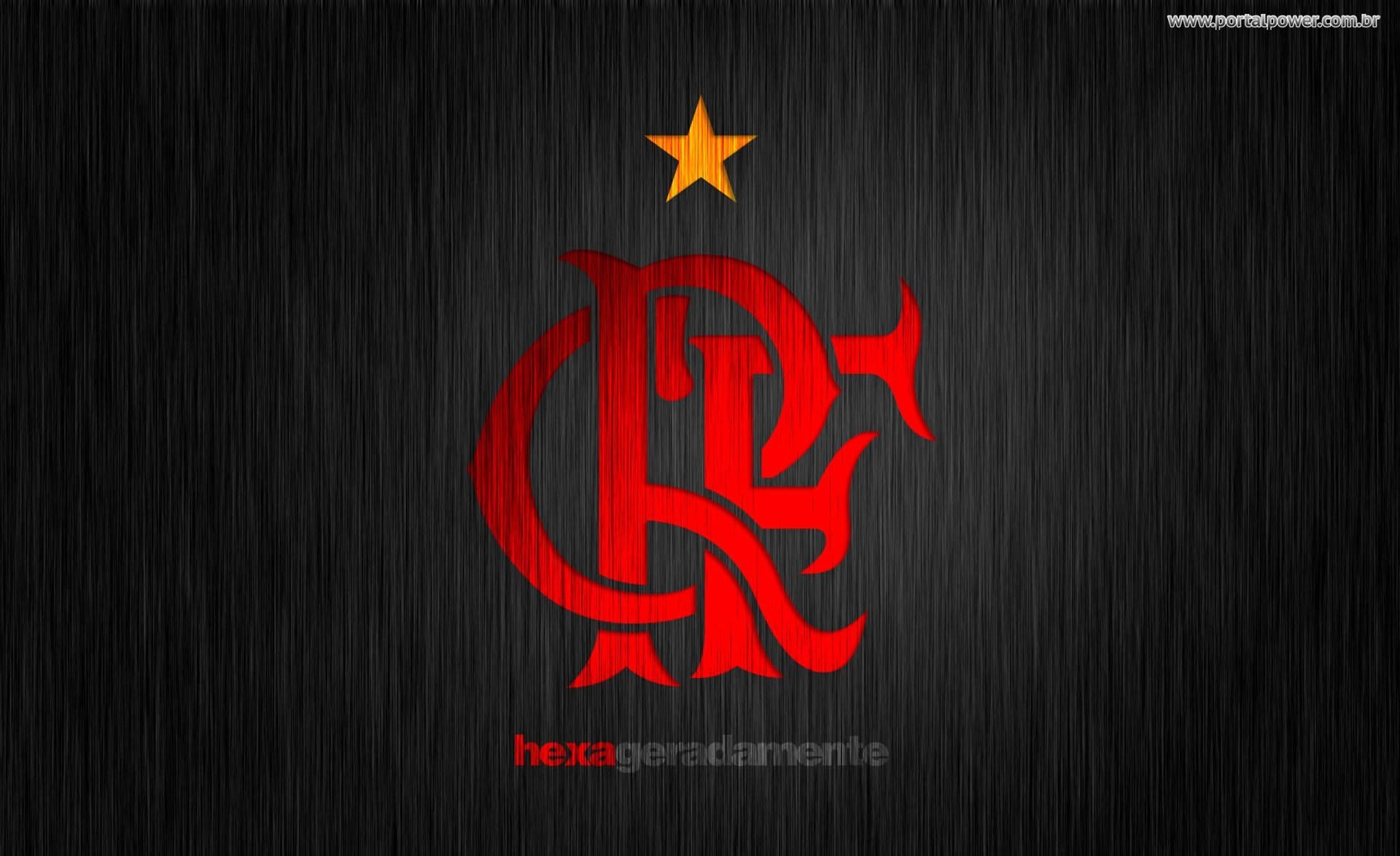 Flamengo Wallpapers 68 images 1920x1174