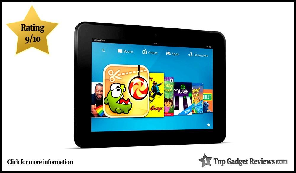 Kindle Fire Hd 89 Picture Background 1280x1024 Apps Directories 1000x584