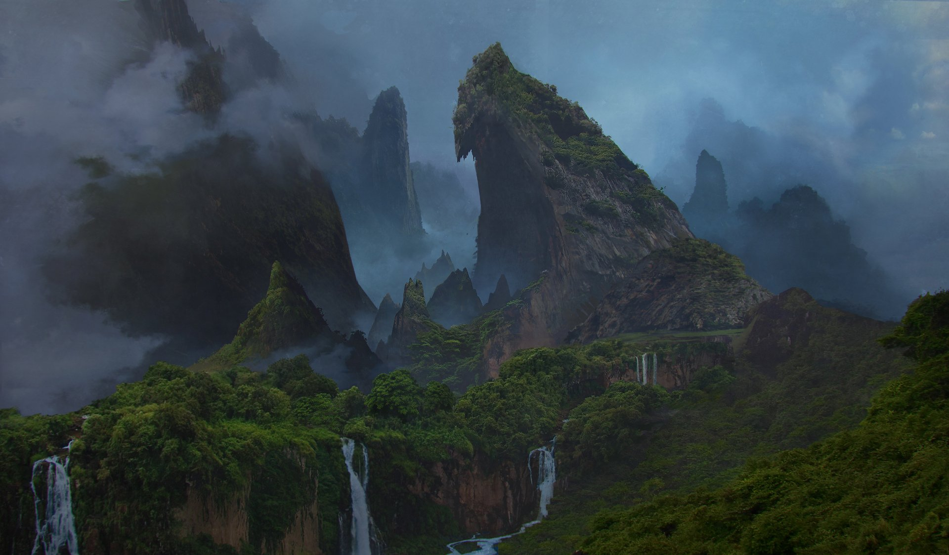 Uncharted 4 A Thief End HD Wallpapers   All HD Wallpapers 1920x1123