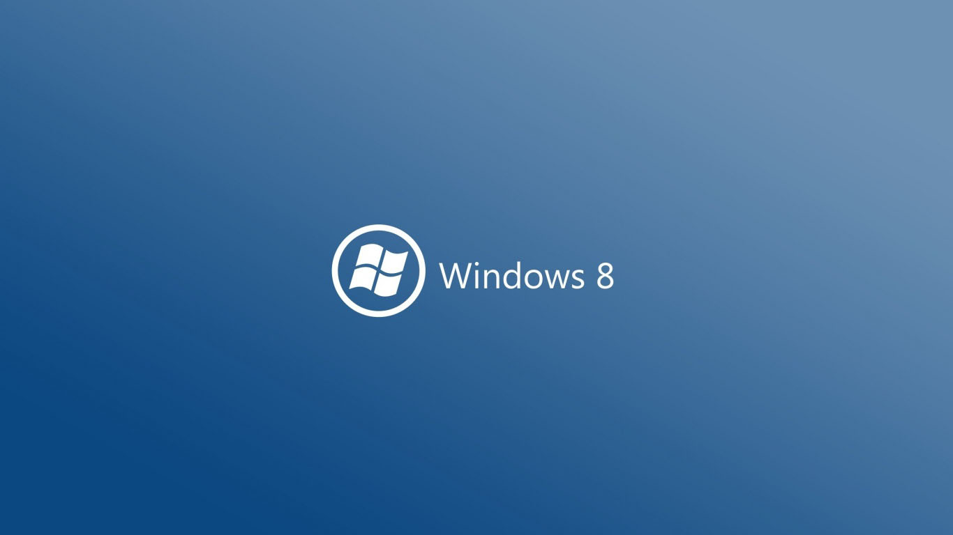 window 8 wallpapers for your desktop Also check out previous windows 1366x768