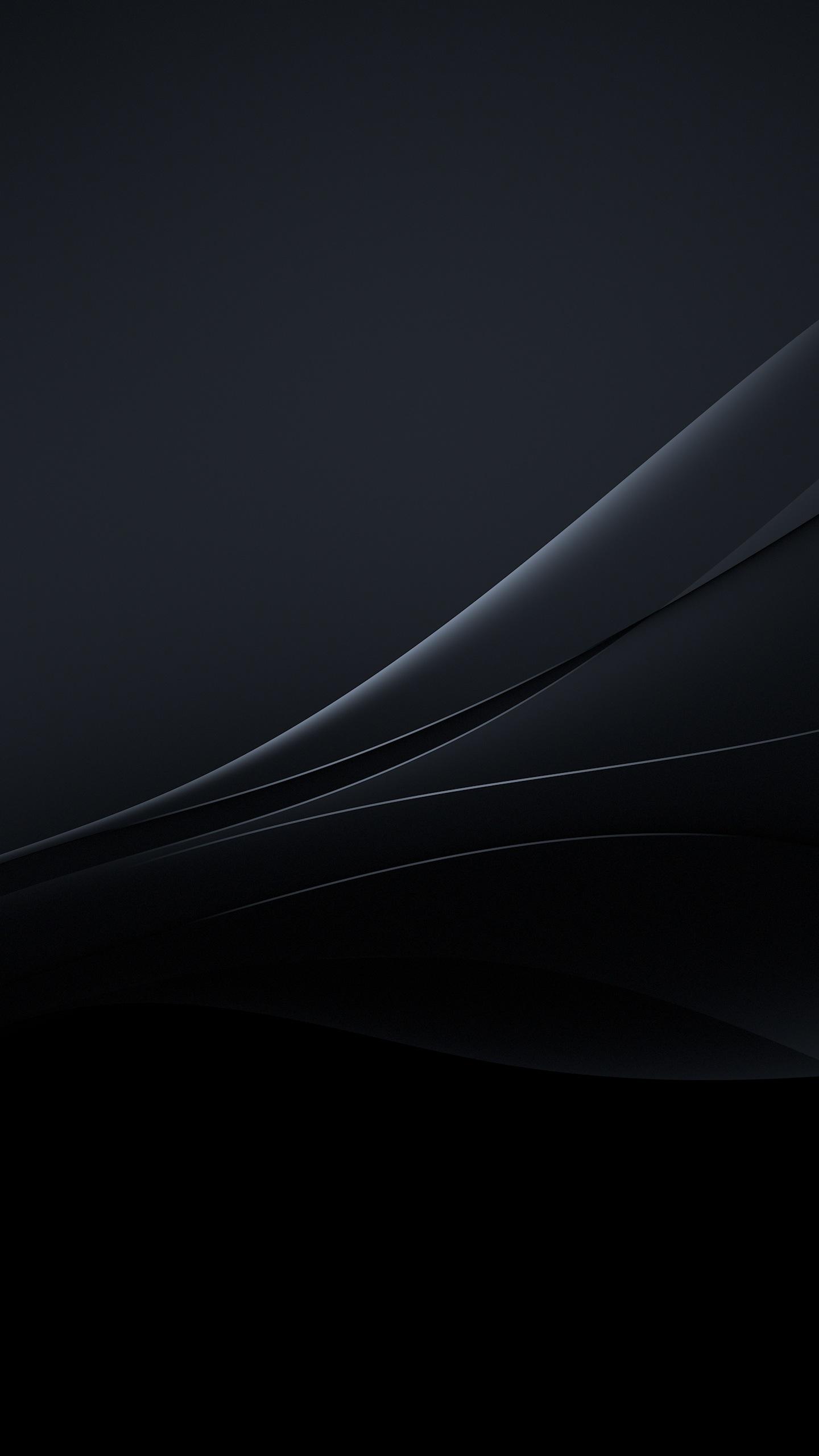 Sony Xperia Z5 Wallpaper Wallpapersafari