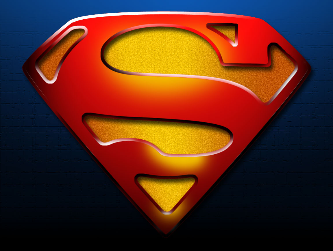 Superman wallpapers Superman background   Page 31 1152x870