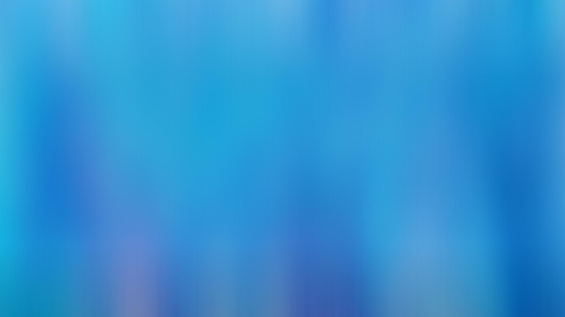 web wallpaper wallpapersafari