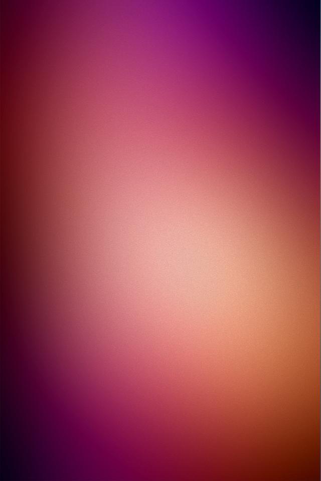 Sick Iphone Wallpaper for Pinterest 640x960