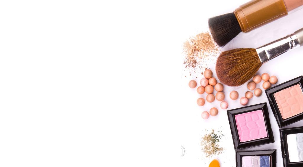 animated makeup wallpaper - photo #37