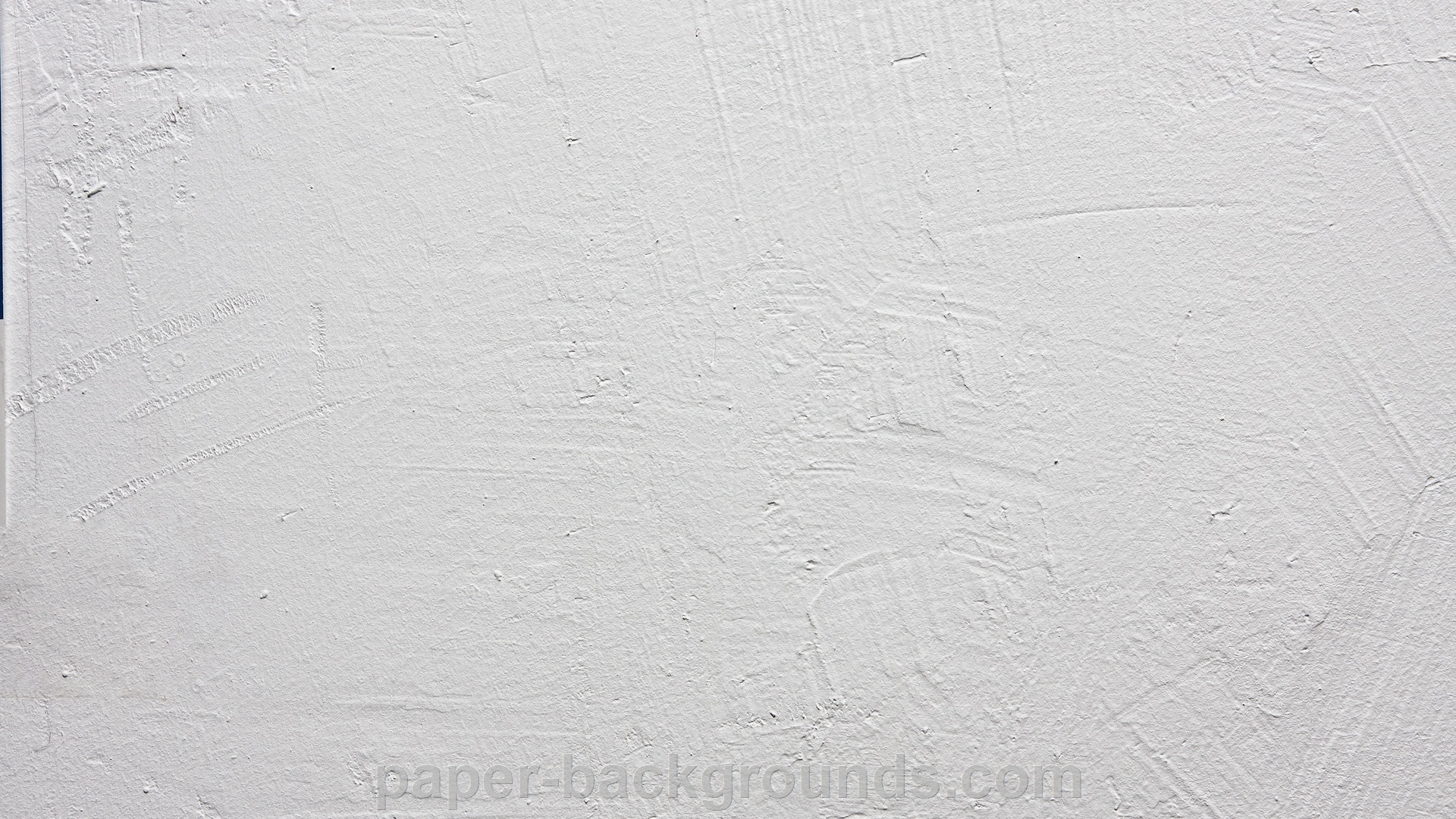 Background Texture Concrete White Textureimages   White Texture 1920x1080