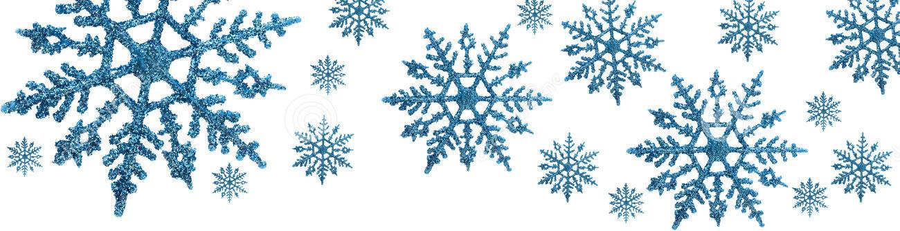 Disney Frozen Border Frozen Snowflake Border 1300x334