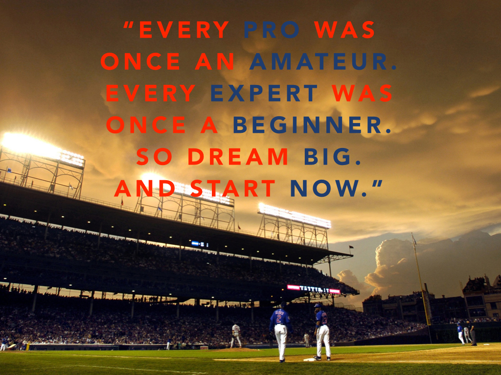 42+] Baseball Quote Wallpaper on WallpaperSafari