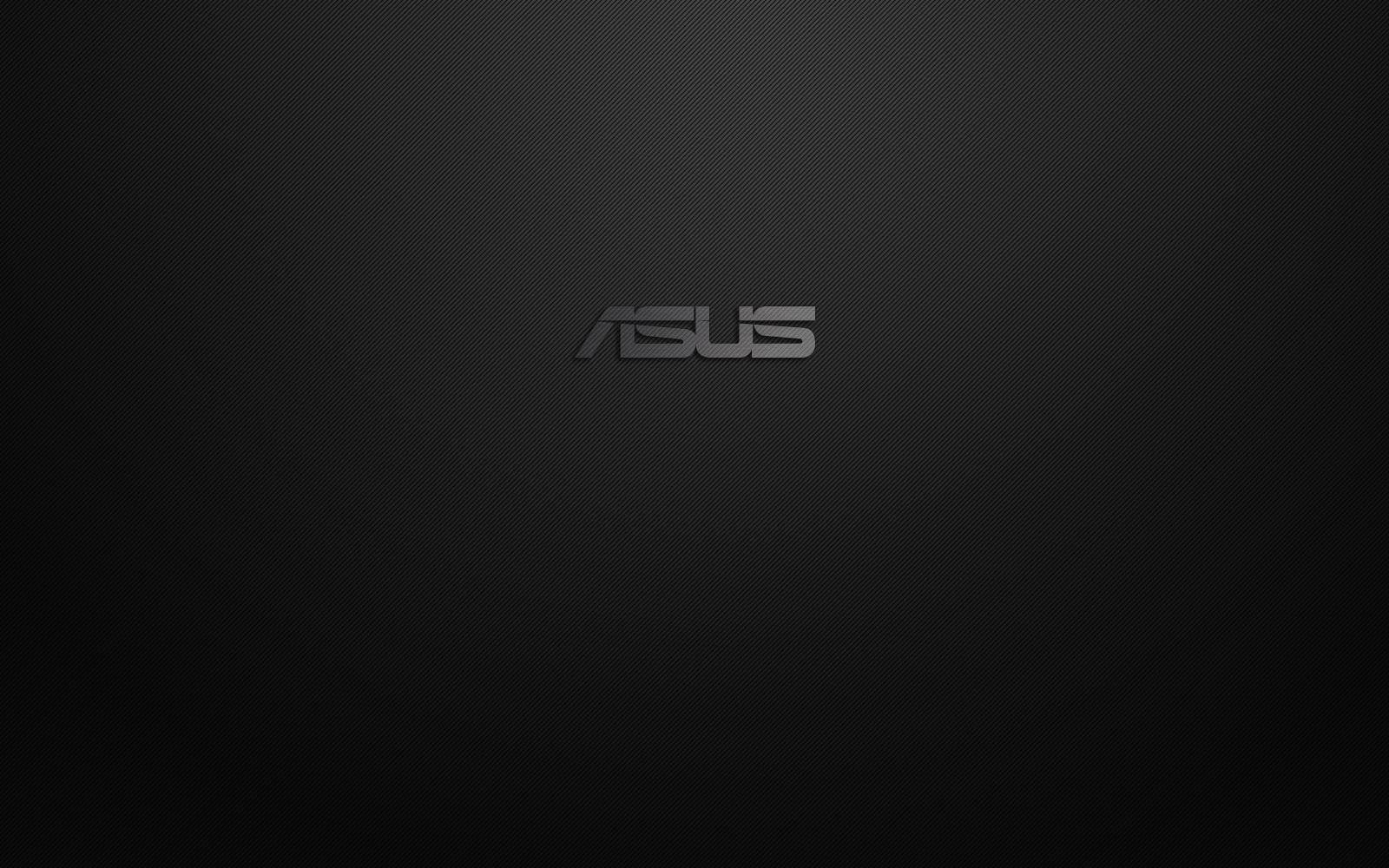 43+ Black ASUS Wallpaper 1366x768 on WallpaperSafari