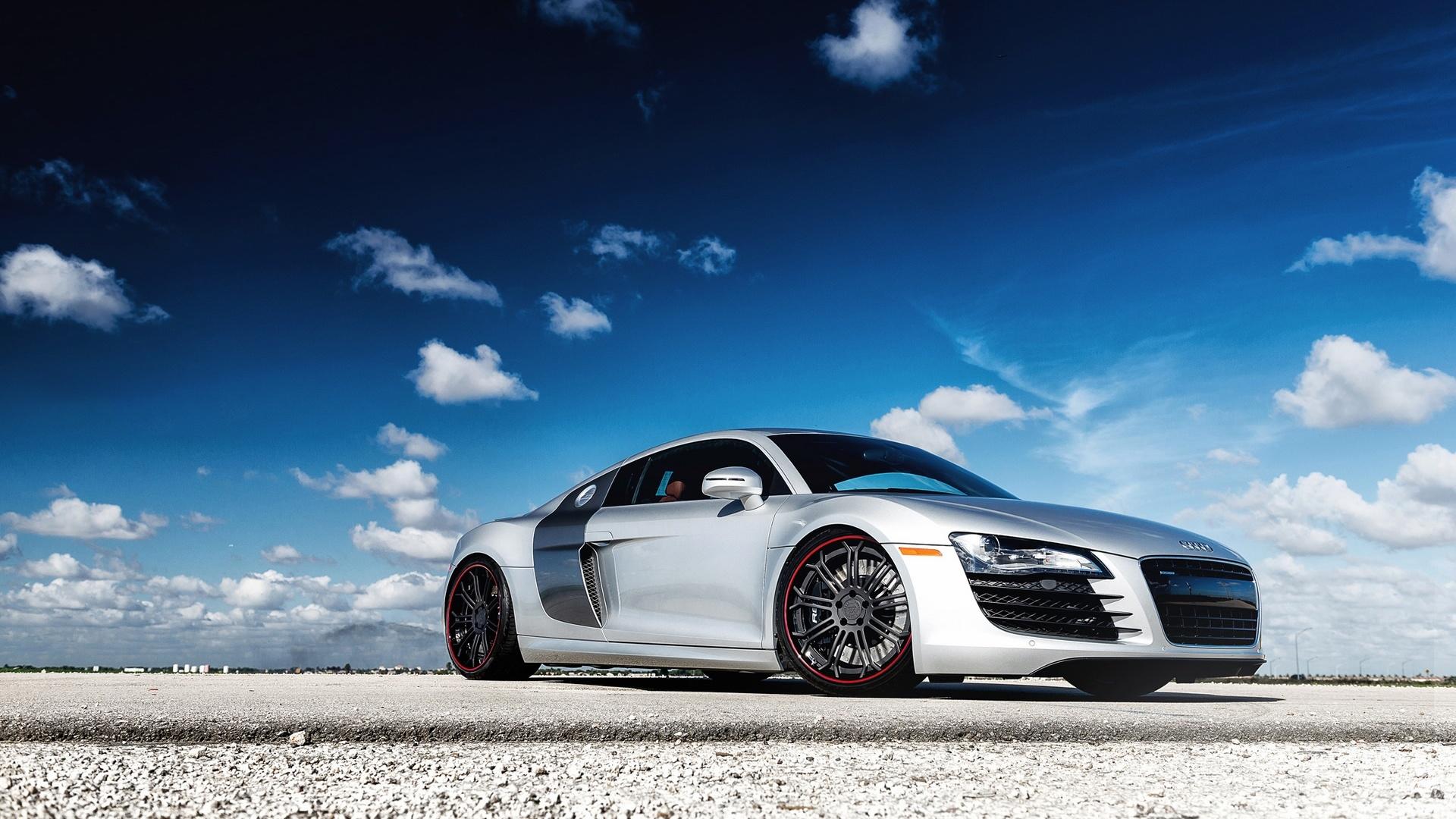 75 Super Sports Cars Wallpapers On Wallpapersafari