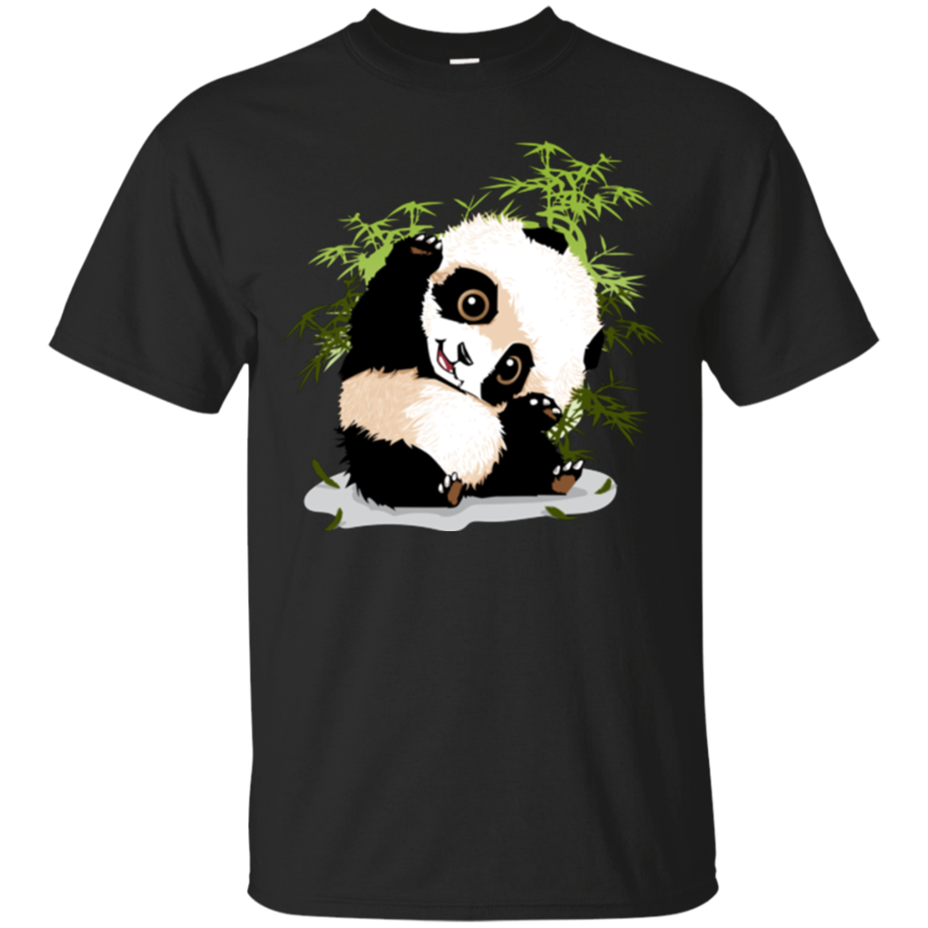 Mishka t shirt clipart images gallery for download MyReal 1024x1024