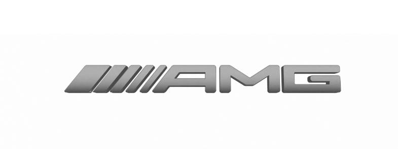 Amg Logo Wallpaper Wallpapersafari