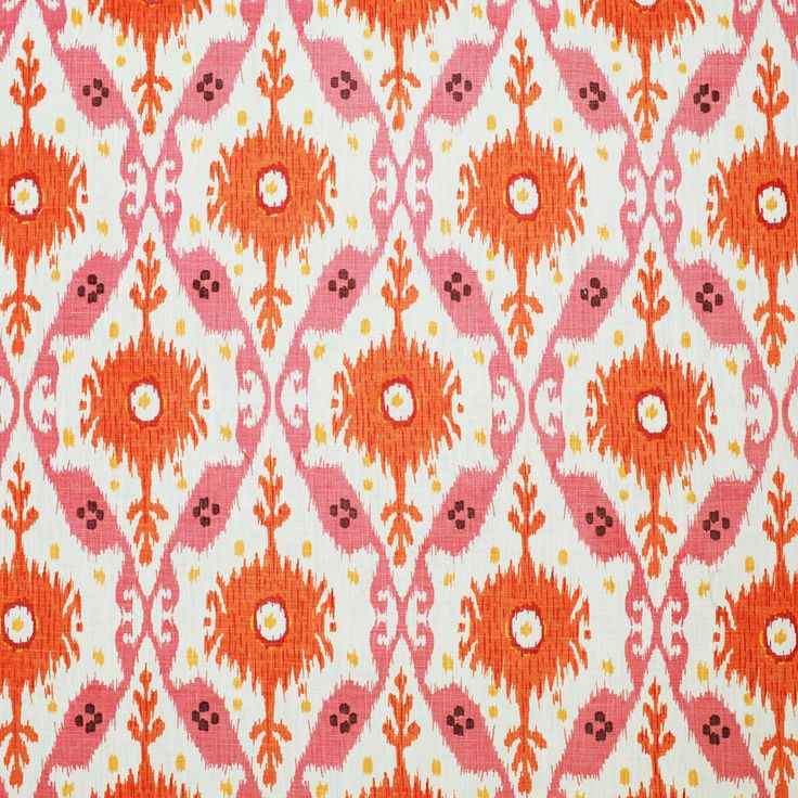 Fabric Wallpaper Clarence House Clarence House Pinterest 736x736
