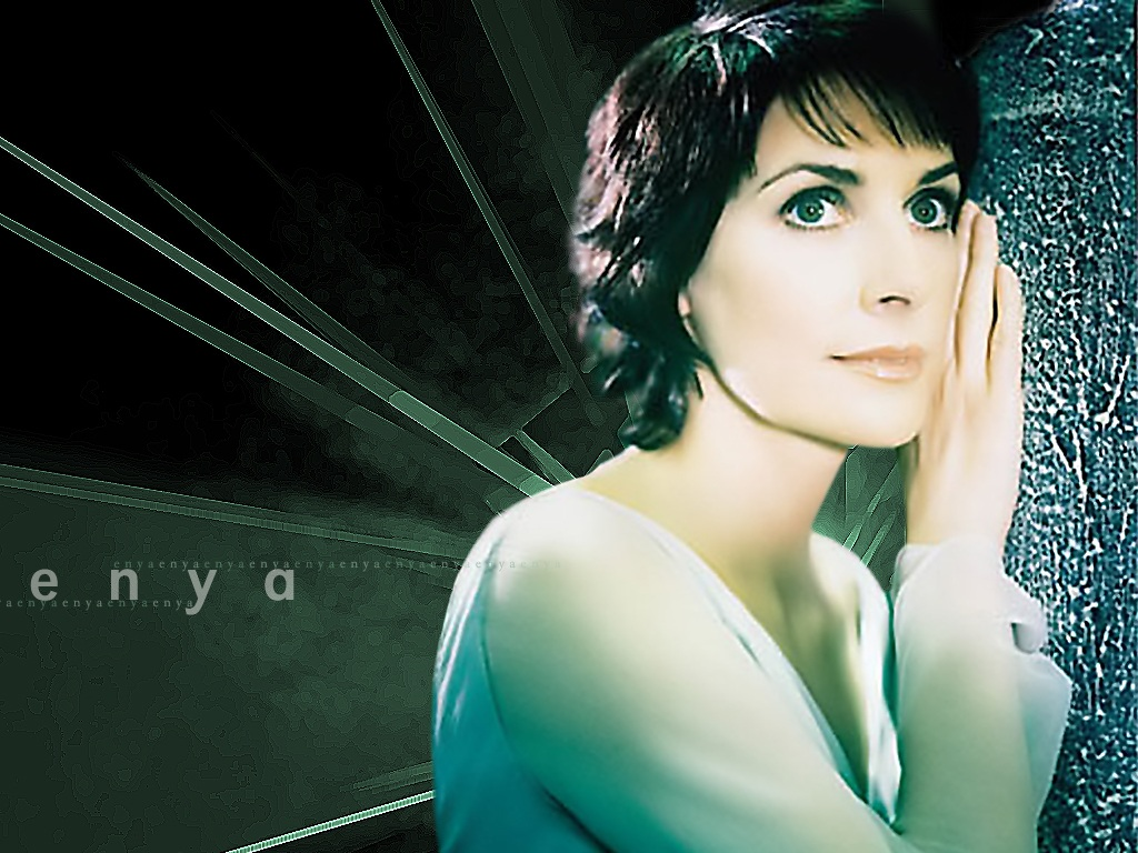 Enya Wallpapers Photos images Enya pictures 8587 1024x768