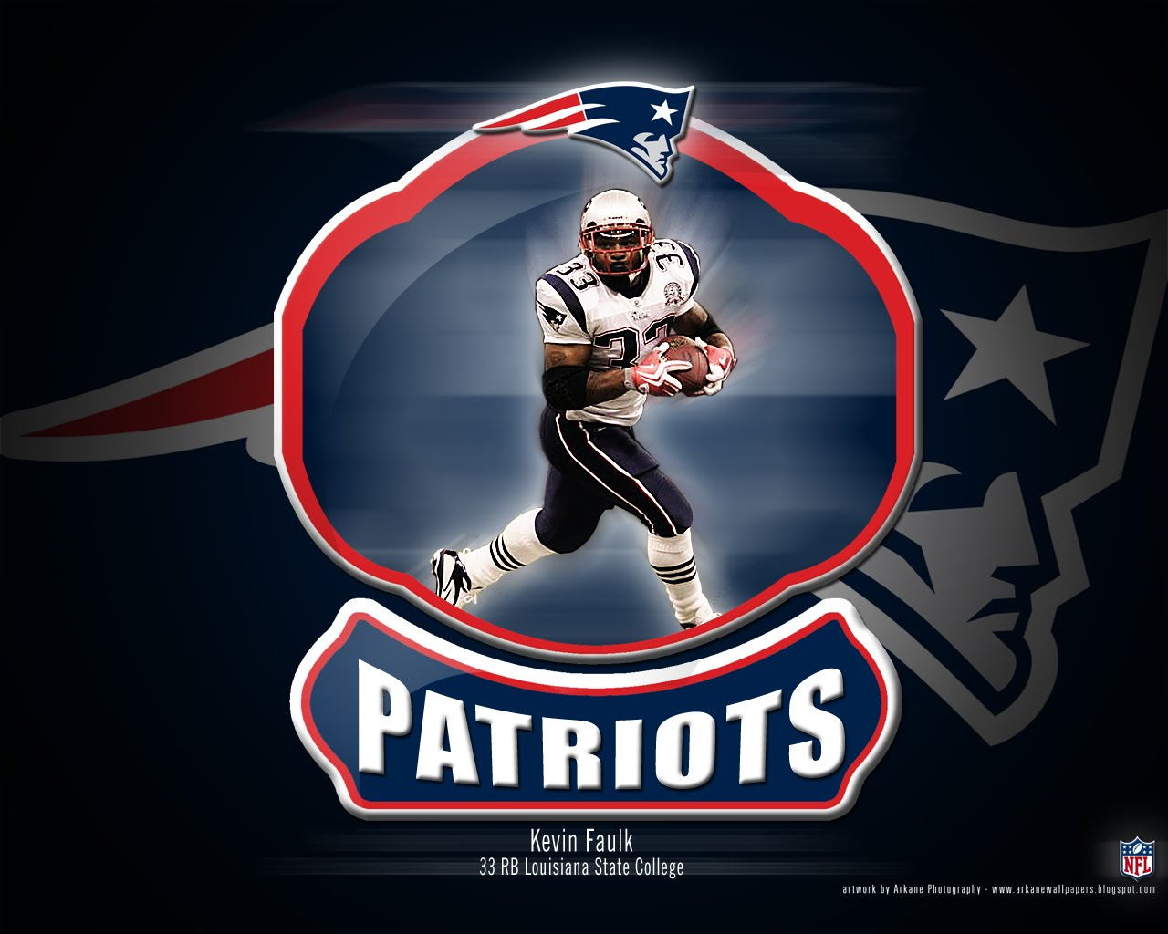 wide variety desktop wallpapers new england patriots wallpapers free ...