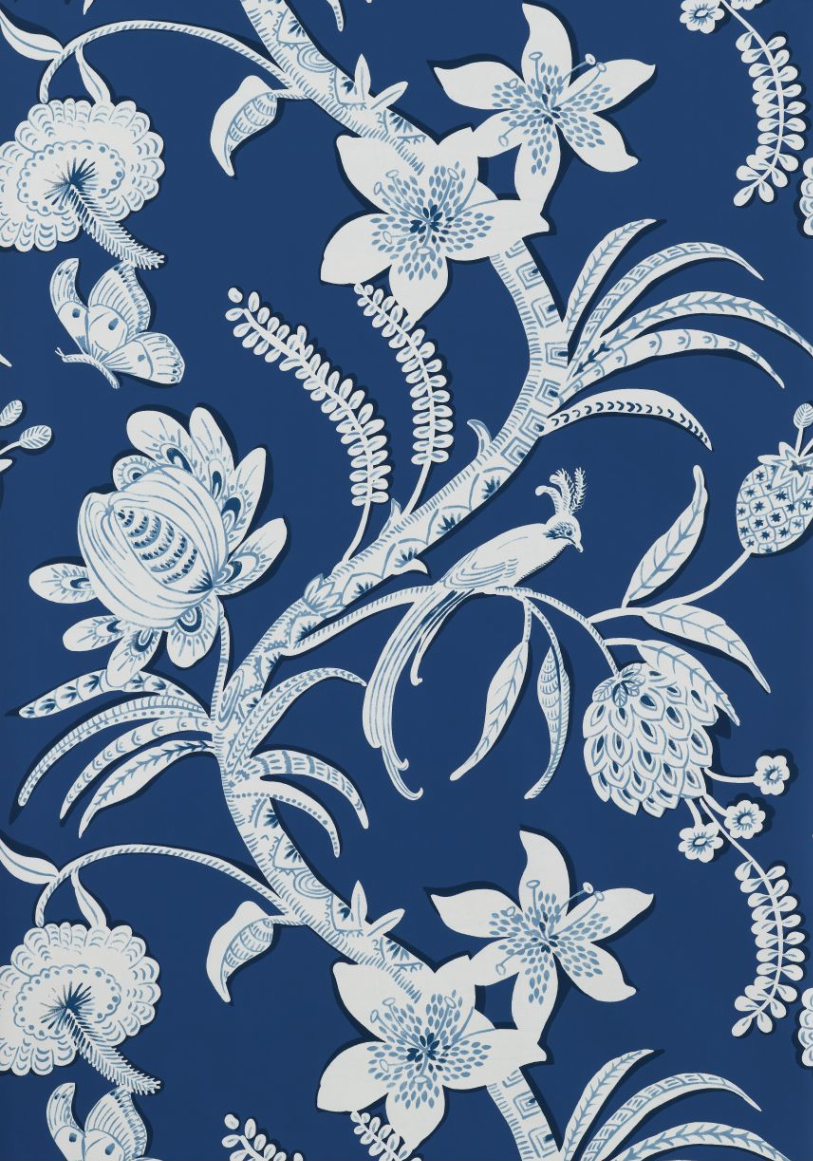 Thibaut Wallpaper Buy Online 813x1161