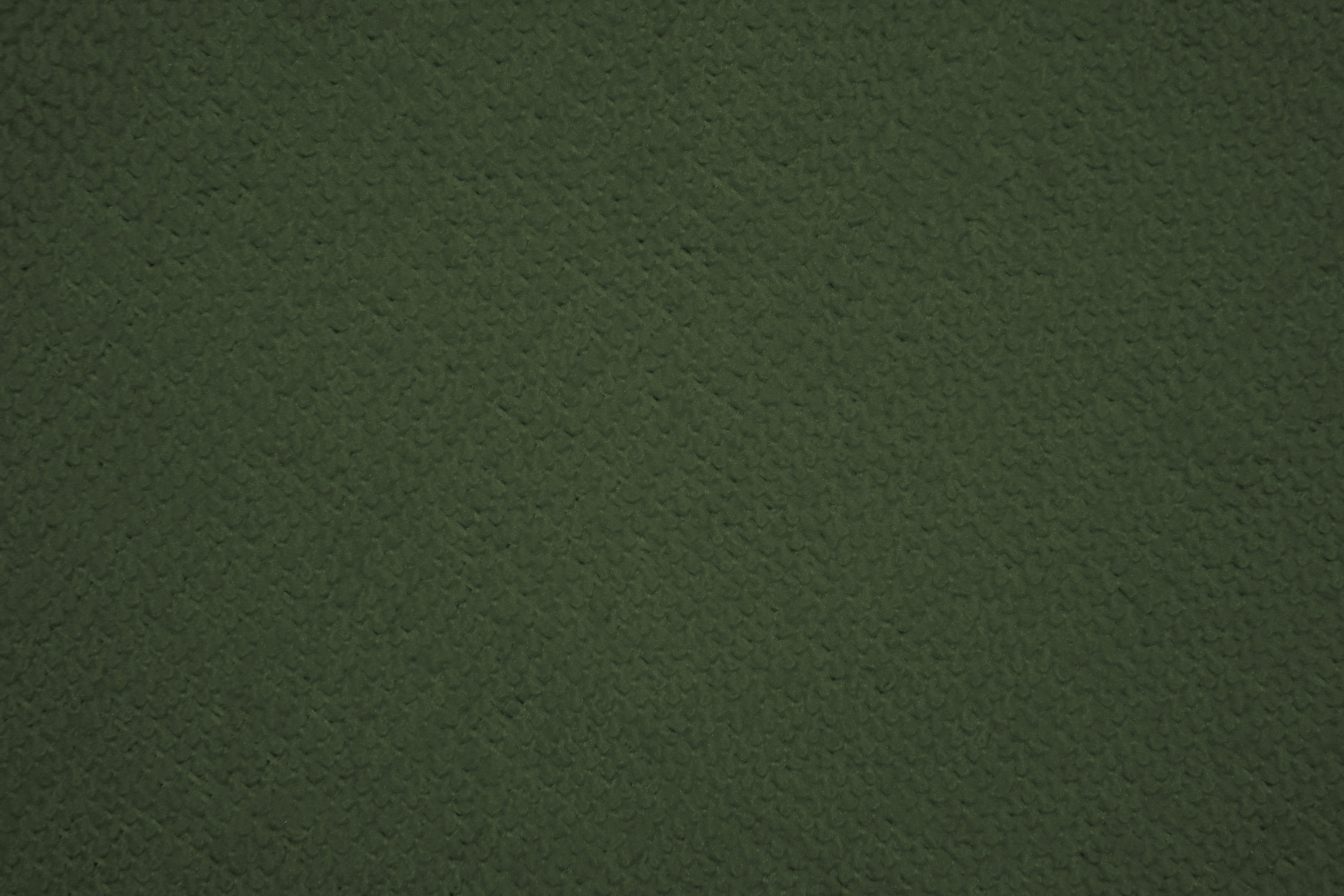 Olive Green Wallpaper 3600x2400