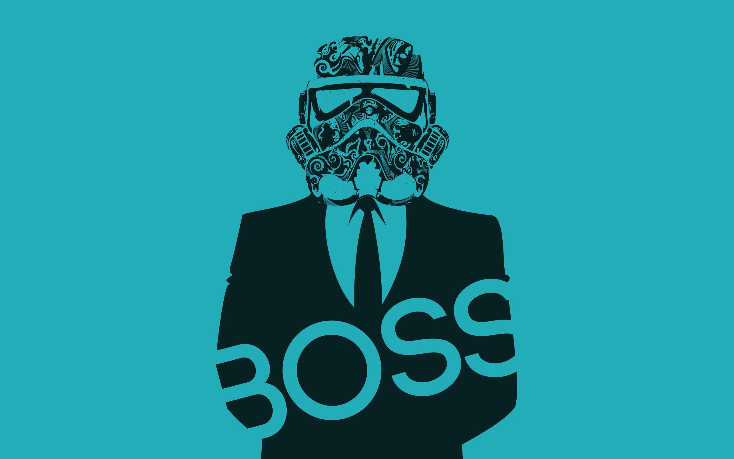 Boss Wallpapers Wallpapersafari HD Wallpapers Download Free Images Wallpaper [1000image.com]