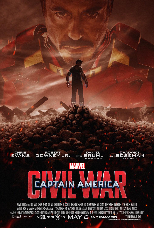download more HD Marvel Superheroes Wallpaper Avengers HD Wallpapers 1015x1500