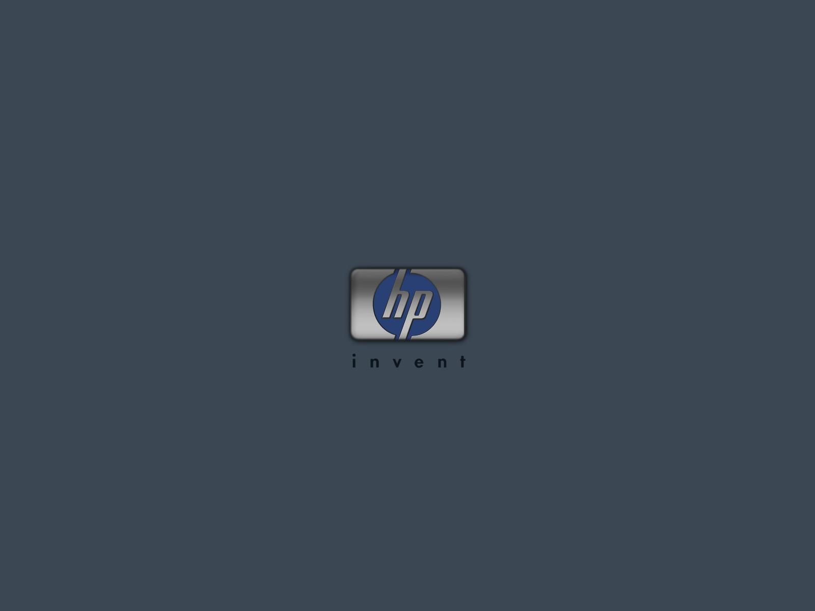 HD Hp Wallpaper High Definition Wallpapers Stock 1600x1200