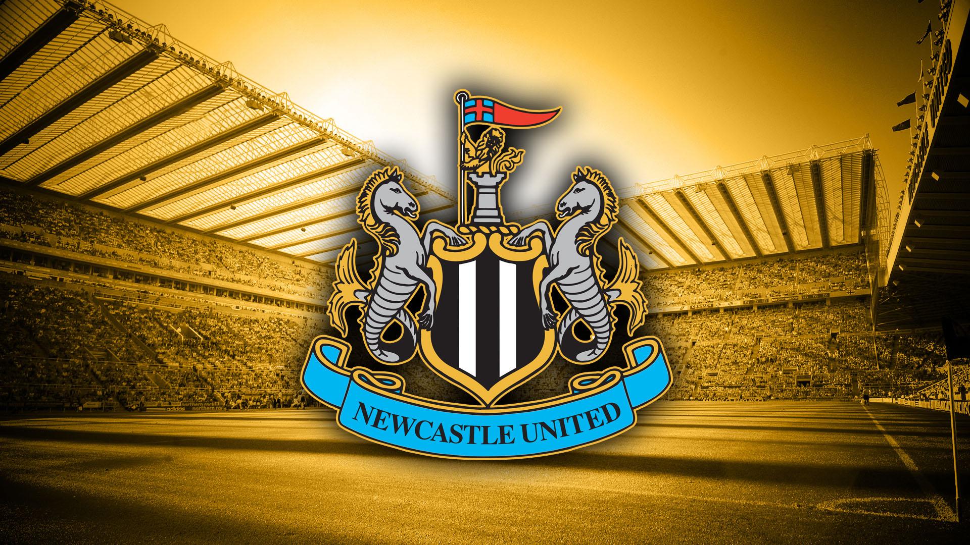 Best 40 Newcastle United Wallpaper on HipWallpaper Newcastle 1920x1080