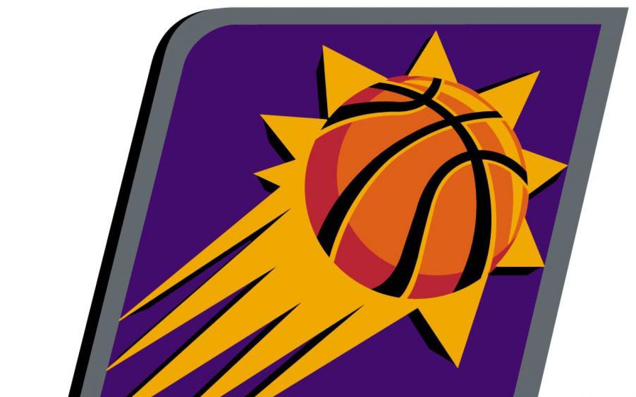 Nba basketball phoenix suns basket wallpaper HQ WALLPAPER   16111 1280x800