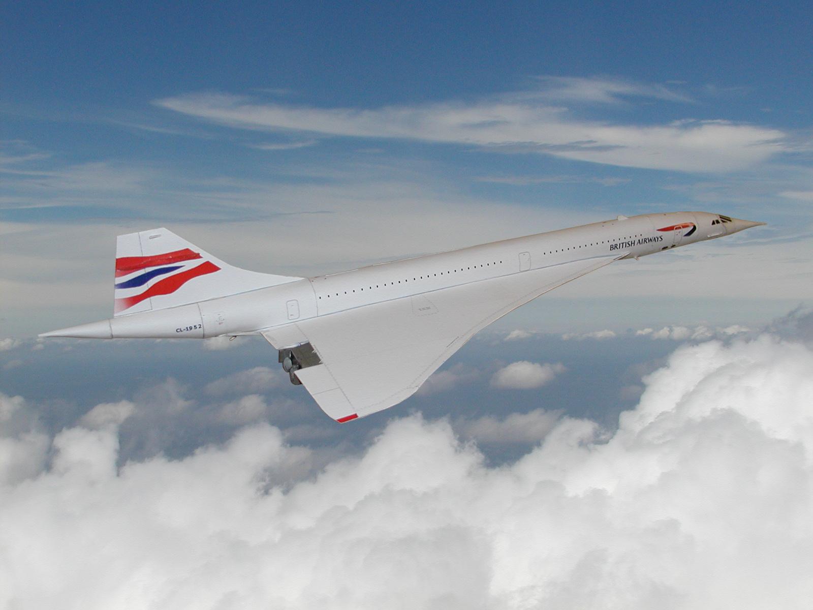 Concorde Build Steves Paper 1600x1200