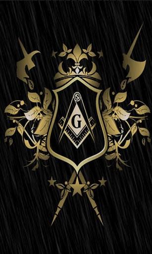Masonic Desktop Wallpaper Picture Pictures 307x512