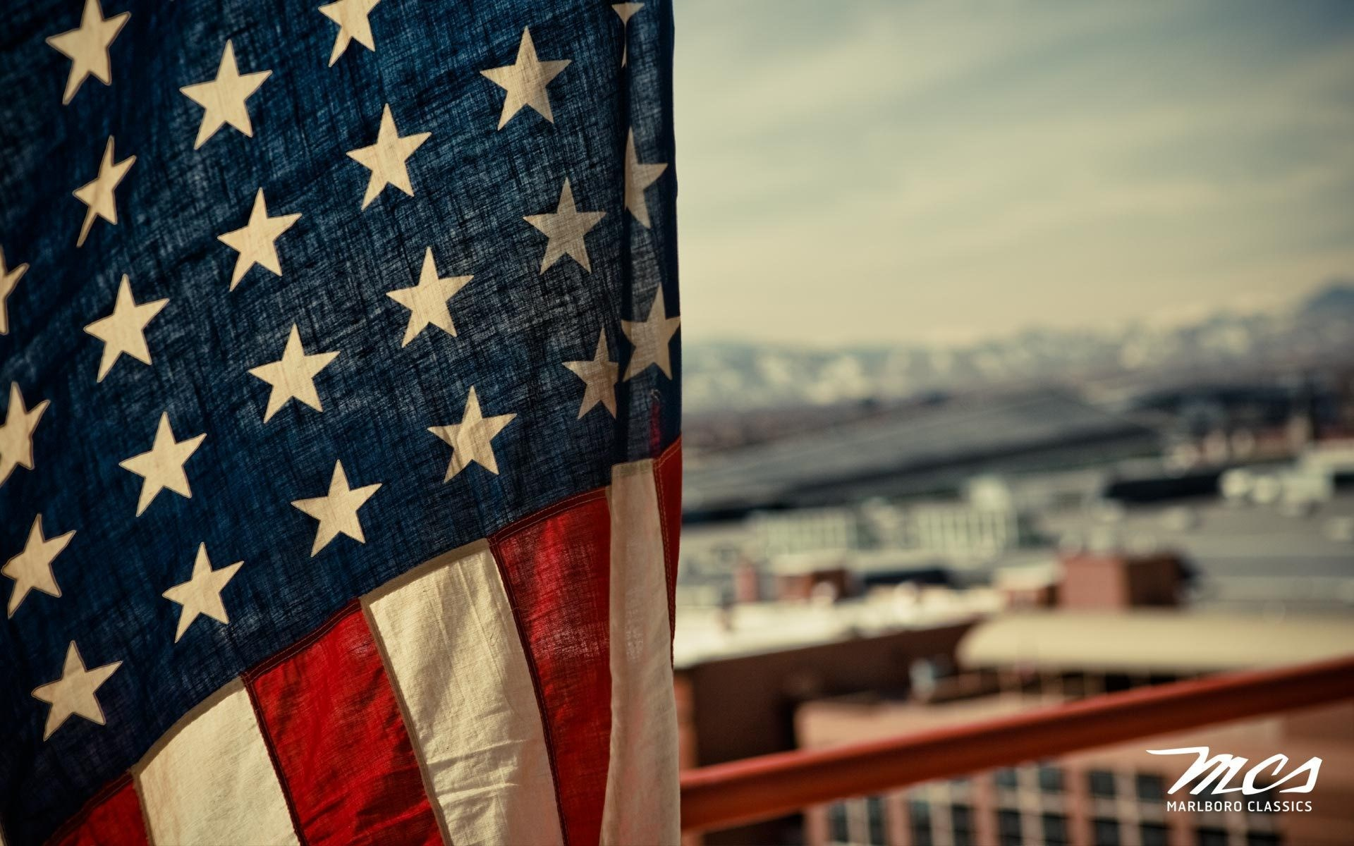 Usa Wallpapers Pack V73EGS73 1920x1200