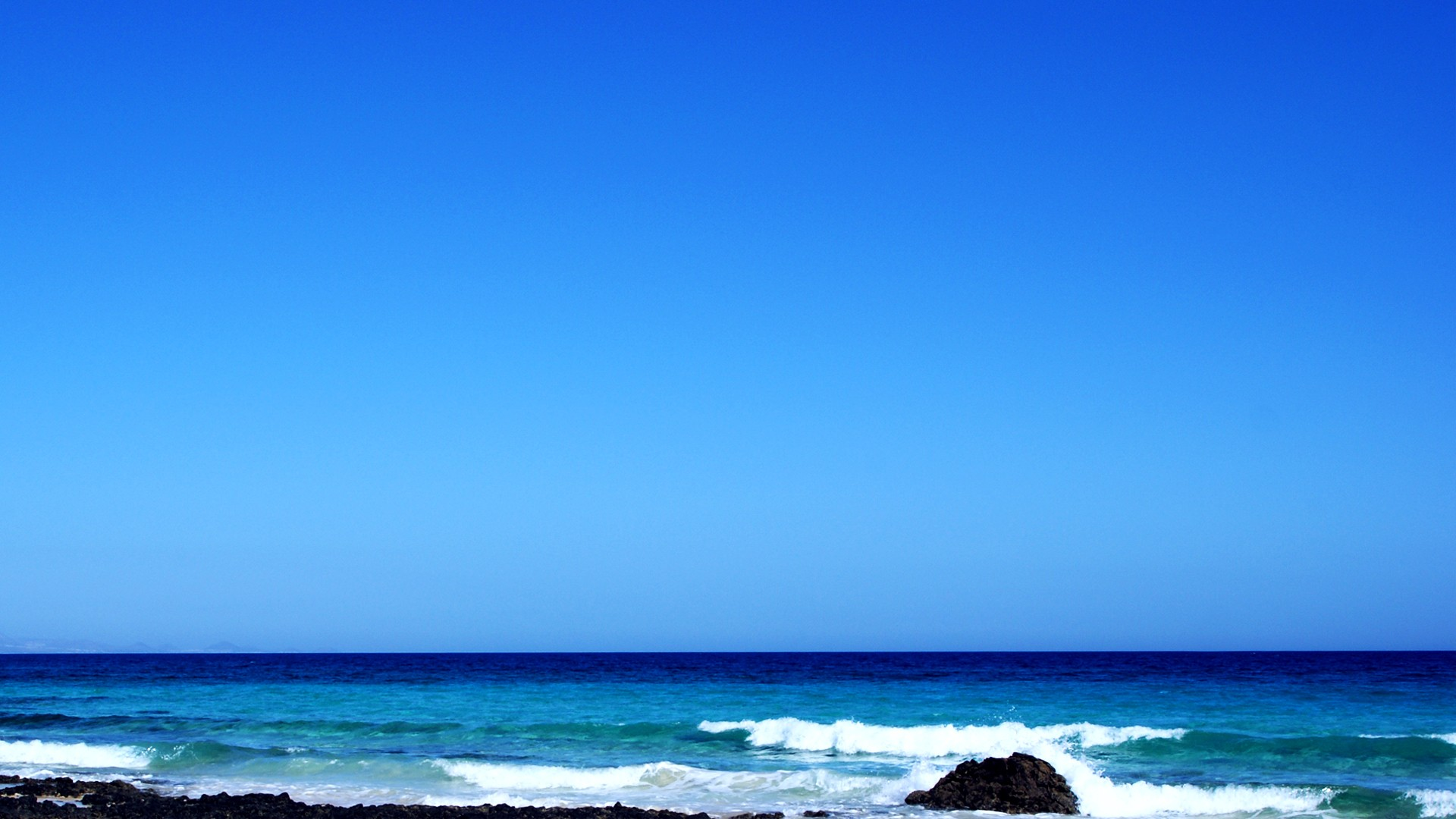 Blue Ocean Japanese Restaurant