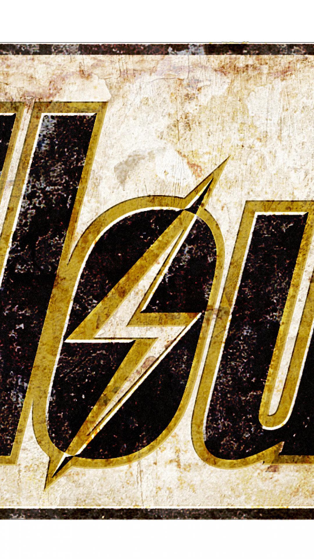 fallout logos logo desktop 2534x980 hd wallpaper 215483jpg 1080x1920